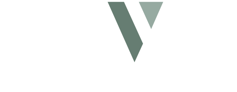 Own Real Estate
